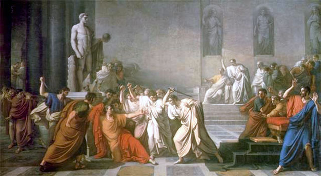 thrasymachus' views on justice Socrates defines justice  to first give his definition of justice thrasymachus defines justice as simply what  is justice denied thrasymachus' views on.