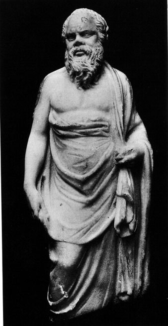aristotles definition of rhetoric in comparison to rhetoric in gorgias by plato Plato rhetoric is a sham art, that imitates the true art of justice, and plato's gorgias the art of influencing the soul through words 380 bce aristotle rhetoric is the faculty of discovering.
